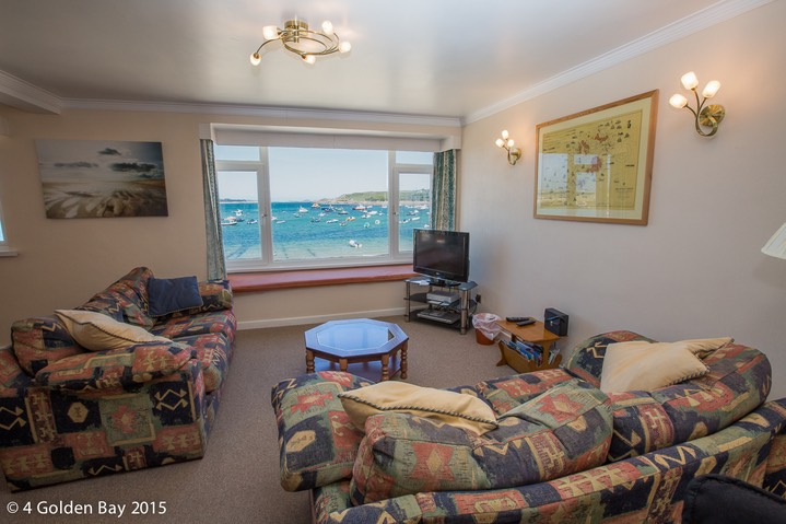 GoldenBay Scilly Lounge-1