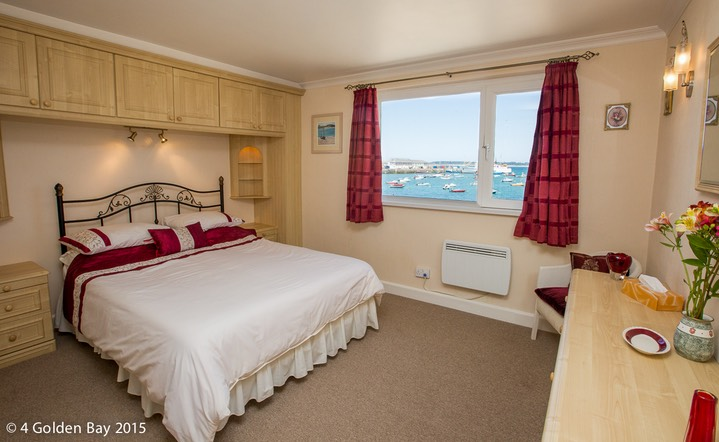 GoldenBay Scilly Master Bedroom-2
