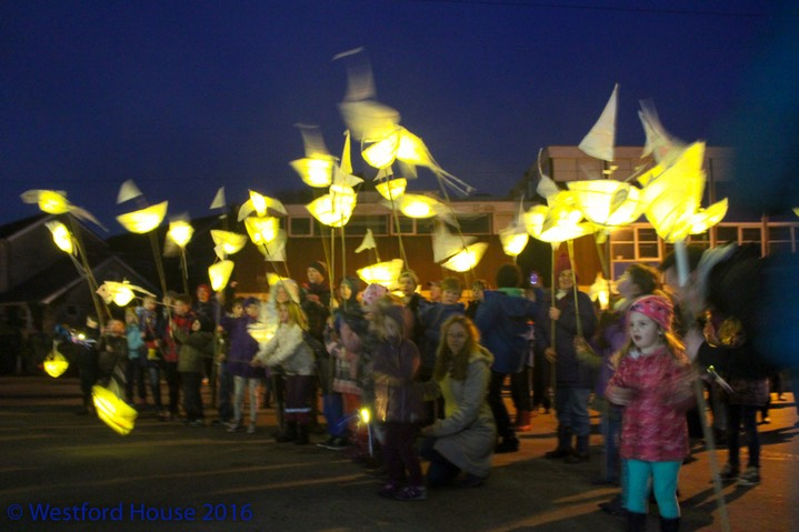 Light festival Scilly  (3 of 15)