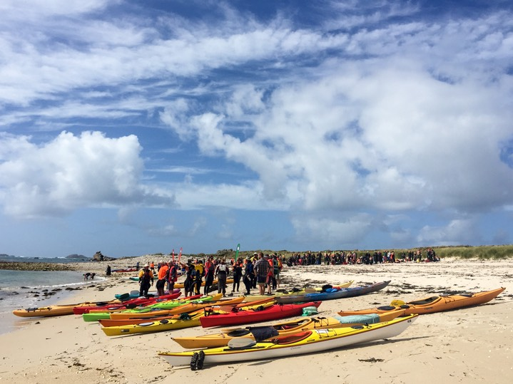 Scilly Swim Challenge 2016 (11 of 19)