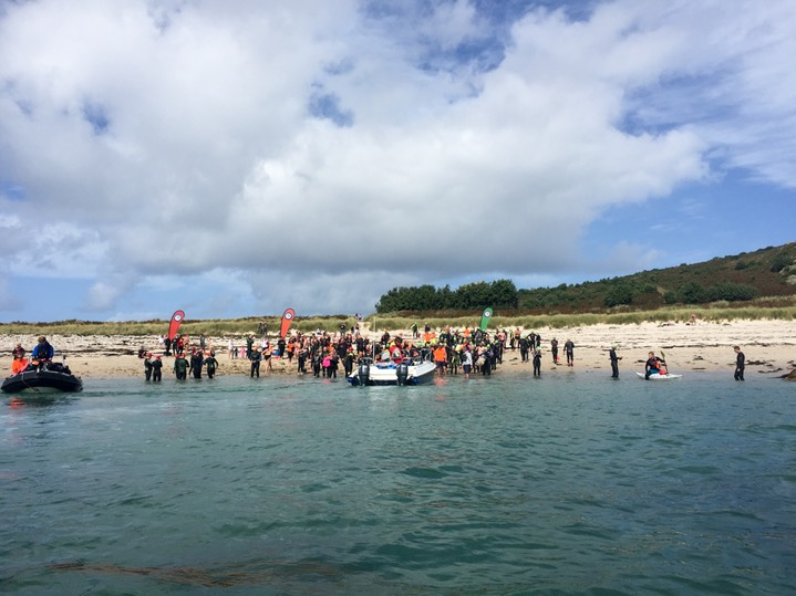 Scilly Swim Challenge 2016 (12 of 19)