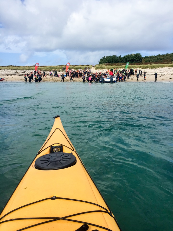 Scilly Swim Challenge 2016 (13 of 19)