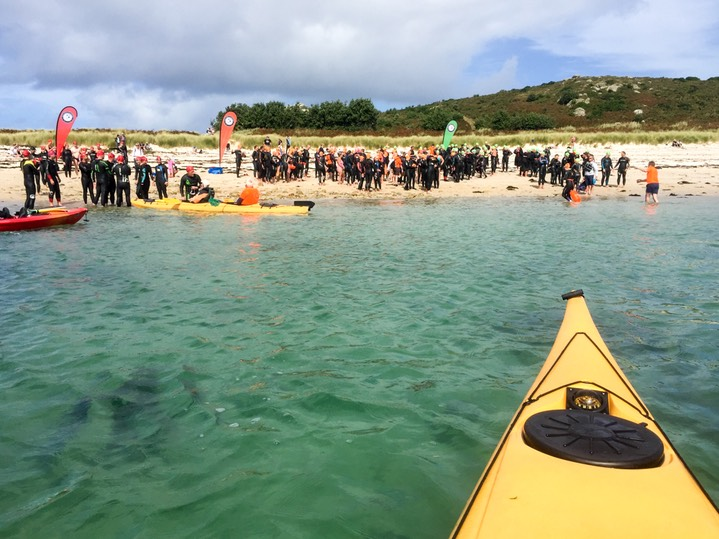 Scilly Swim Challenge 2016 (14 of 19)