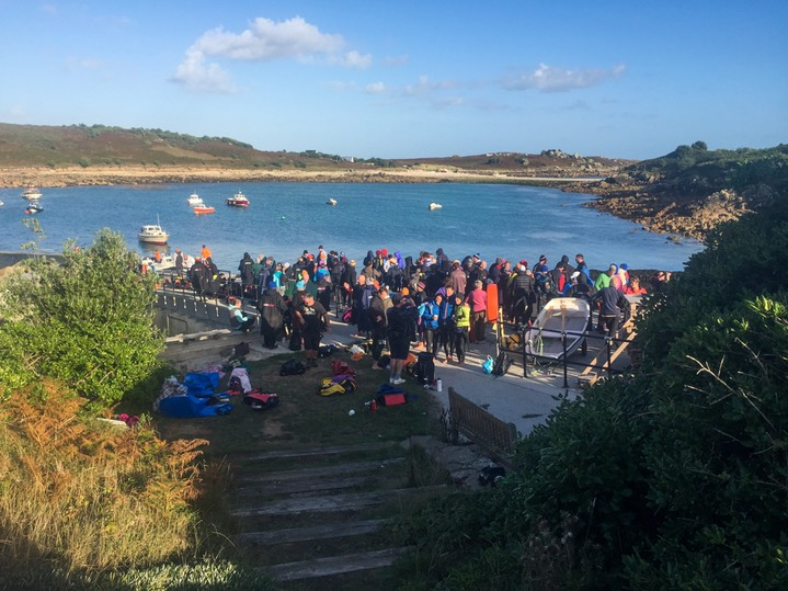 Scilly Swim Challenge 2016 (18 of 19)
