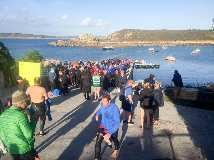 Scilly Swim Challenge 2016 (19 of 19)