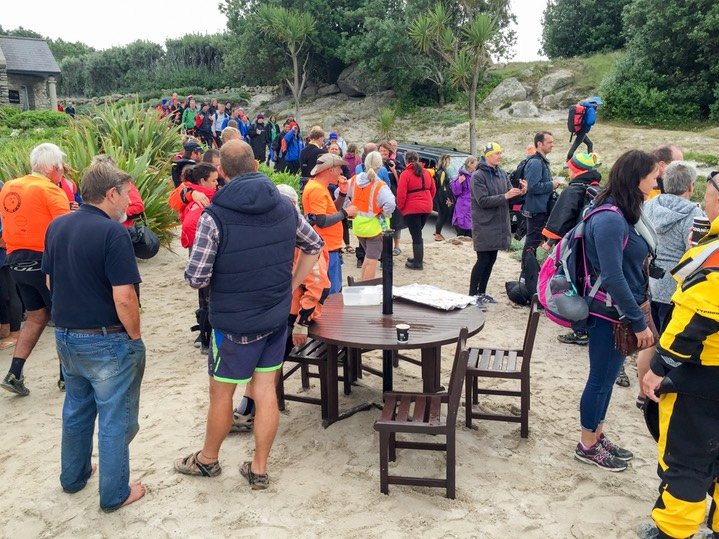 Scilly Swim Challenge 2016 (3 of 19)