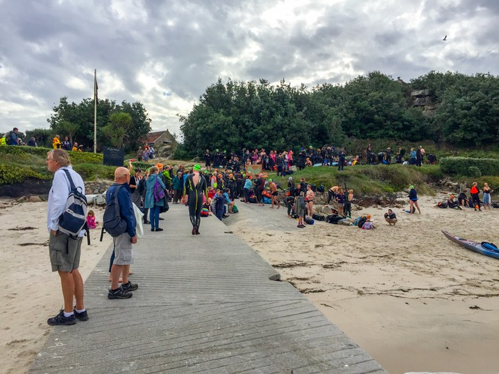 Scilly Swim Challenge 2016 (5 of 19)