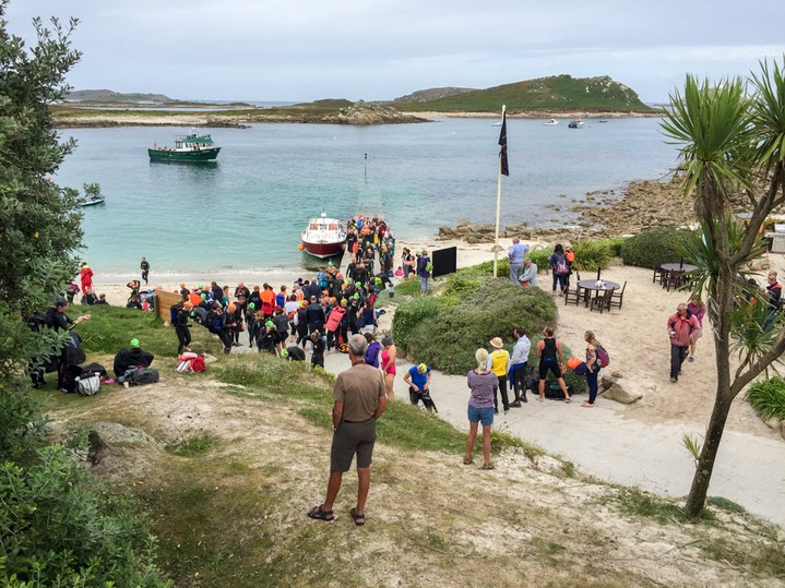 Scilly Swim Challenge 2016 (8 of 19)