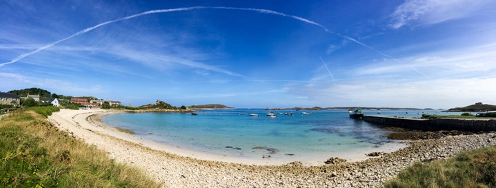Scilly Swim Challenge 2016 (10 of 19)
