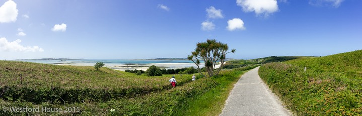 Westford Scilly -11
