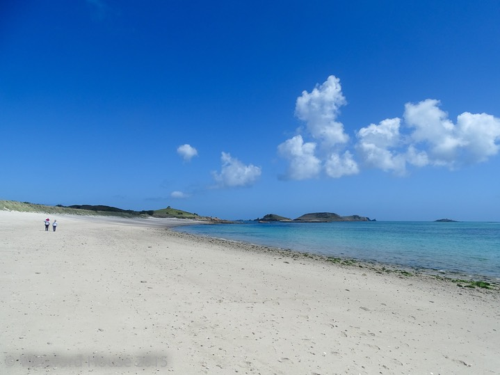 Westford Scilly -13