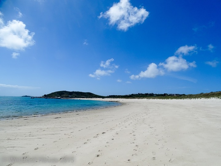 Westford Scilly -14
