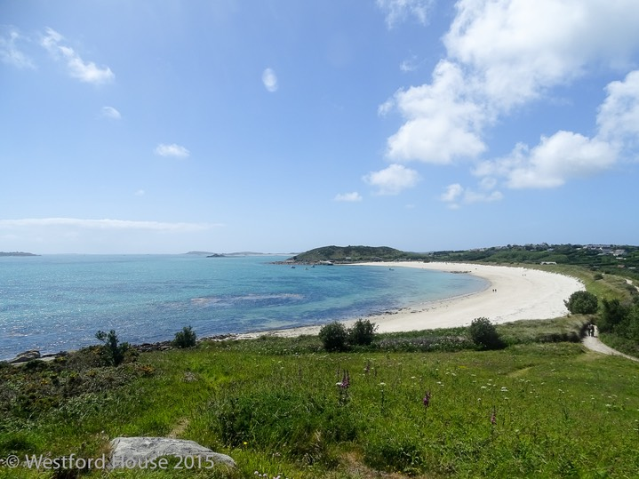 Westford Scilly -15