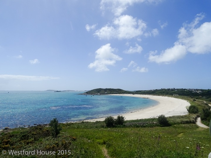 Westford Scilly -17