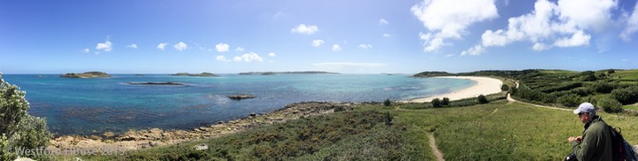 Westford Scilly -19