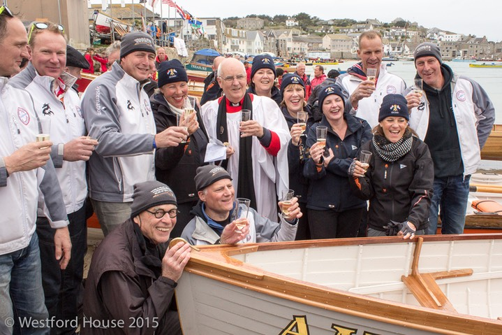 Westford Scilly -6