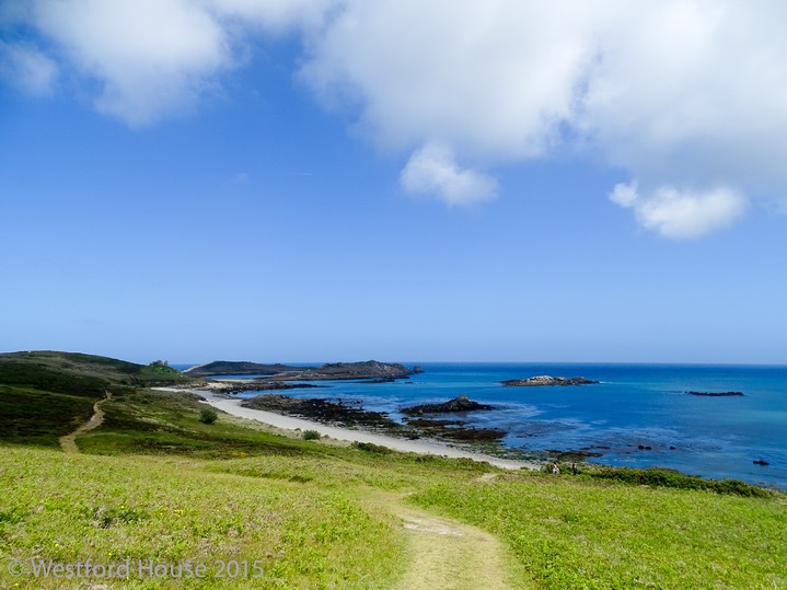 Westford Scilly -8