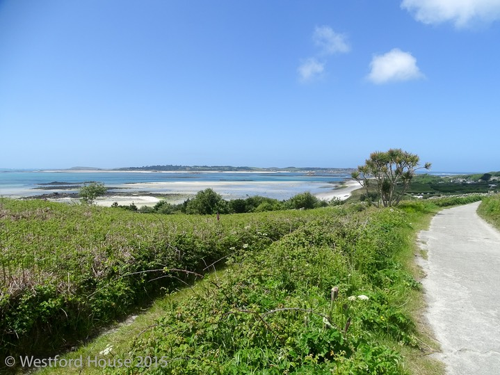 Westford Scilly -9