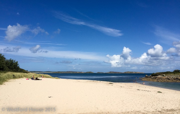 Westford Scilly Pelistry -4