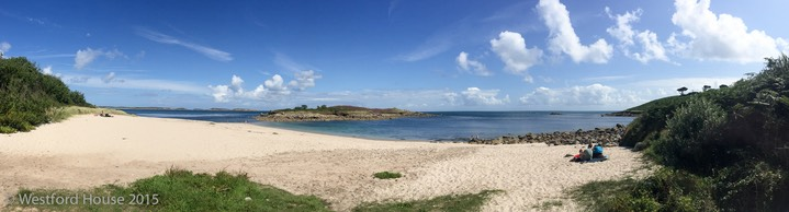 Westford Scilly Pelistry -5