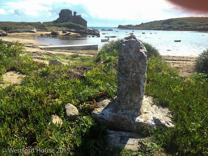 Westford Scilly Pelistry -10